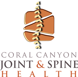 Coral Canyon Joint & Spine Health